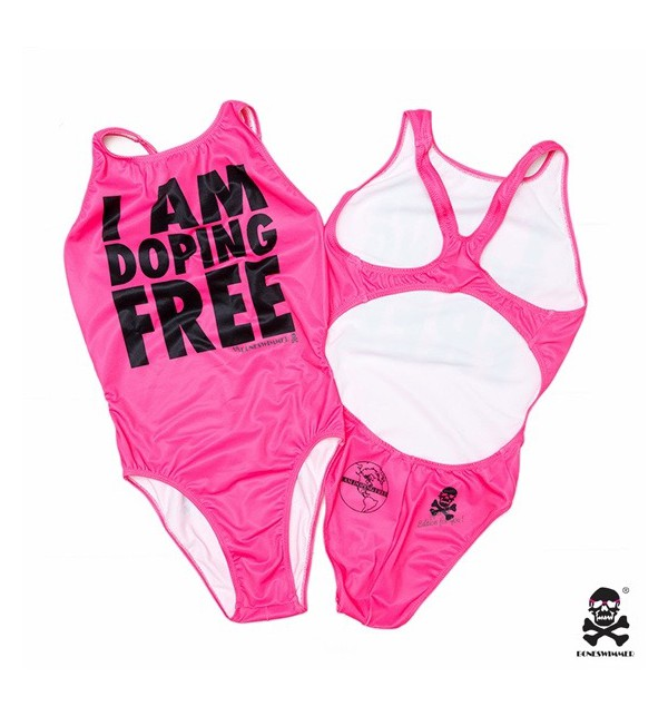 Swimming costume for women's online stores