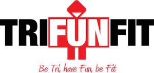 trifunfit.com