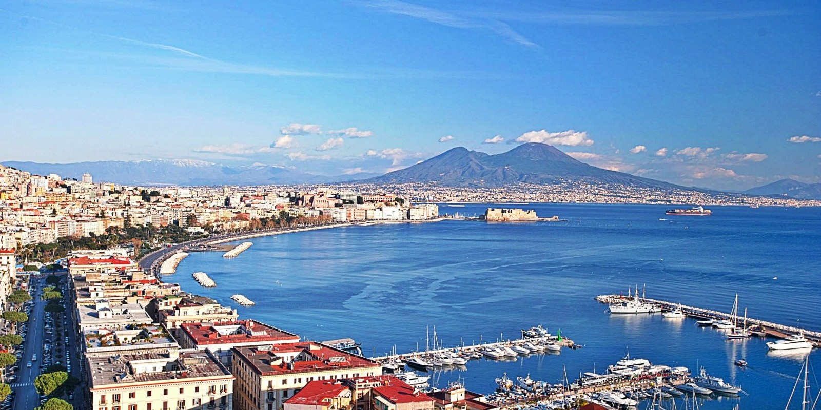 Image result for Napoli Mostra D'Oltremare (Naples - Italy)