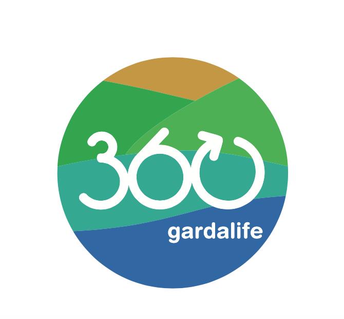 360 Garda Life