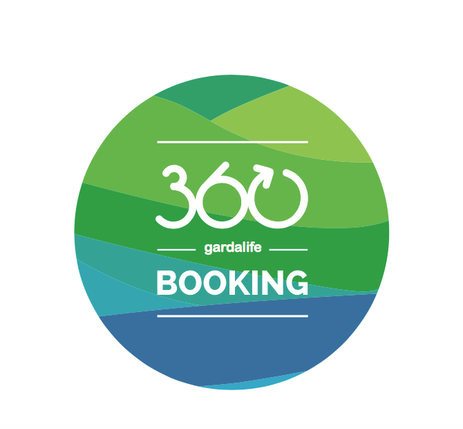 360 Booking